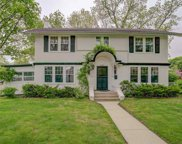 2105 West Lawn Ave, Madison image
