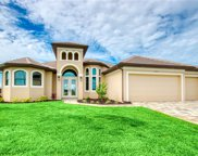 3404 Nw 14th  Terrace, Cape Coral image