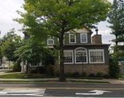 600  Manor Road, Staten Island image