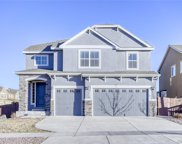 7710 Barraport Drive, Colorado Springs image