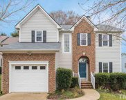 5404 Staysail Court, Raleigh image