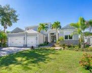 1709 N Lake Shore Drive, Sarasota image