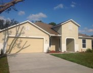2517 SW Cooper Lane, Port Saint Lucie image