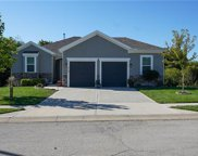 310 Cold Water Lane, Raymore image