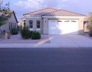 18315 N Celis Street, Maricopa image
