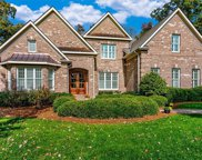 4 Wynnewood Court, Greensboro image