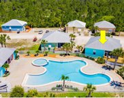 5781 State Highway 180 Unit 6032, Gulf Shores image