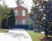 2859 Norfair Loop, Lithonia image