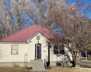295 E 7th Street, Idaho Falls image