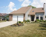 529 Currie Hill Street, Fort Wayne image