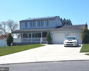 45 Spring Hill   Drive, Clementon image