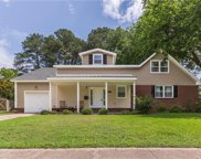208 Glen Echo Drive, West Norfolk image