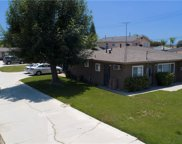 5582 Newman Street, Cypress image