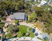4744 Panorama Drive, Normal Heights image