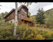 6414 Rock Slide Cir, Kamas image