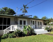 29-4646 OPIHI POINT PLACE, Big Island image
