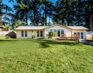 30834 7th Ave SW, Federal Way image