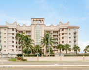 2095 Hwy A1a Unit #4605, Indian Harbour Beach image
