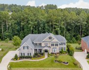 7112 Misty Springs Court, Cary image