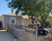 609 Belle, Bakersfield image