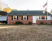 1314 Dena Street, Central Chesapeake image