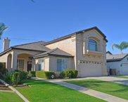 10402 Crandon Park, Bakersfield image