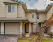 5836 N Cobbler Lane, Garden City image