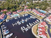 61 A Dock Mariner's Pointe, Little River image