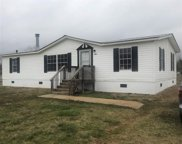 401 Ready Section Road, Toney image