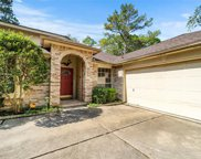 8838 Creek Willow Drive, Tomball image