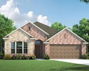 2915 Tanager Trace, Katy image