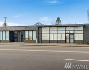 10025 16th Ave SW, Seattle image