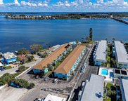 117 7th Street N Unit 16, Bradenton Beach image