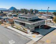 2996     Alder Avenue, Morro Bay image