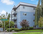 5601 California Ave SW Unit 205, Seattle image