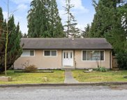 15180 Canary Drive, Surrey image