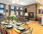 700 Yampa Street Unit A302, Steamboat Springs image