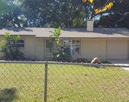 1048 Alta Drive, Holly Hill image
