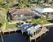 3910 SE 19th PL, Cape Coral image