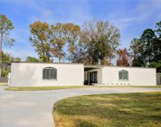 3766 S Conway Drive S, Mobile image