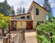 3440  Cedar Springs Lane, Meadow Vista image