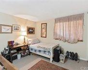 23311 Oakrun Lane, Newhall image