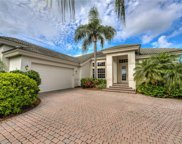 8825 New Castle  Drive, Fort Myers image