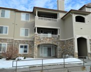 8427 S Hoyt Way Unit 104, Littleton image
