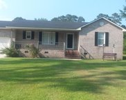 2900 Dawson Cabin Road, Jacksonville image