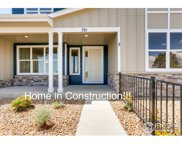 719 Greenfields Dr Unit #2, Fort Collins image