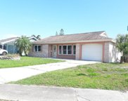 3834 Stratfield Drive, New Port Richey image