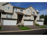 16166 70th Place N, Maple Grove image