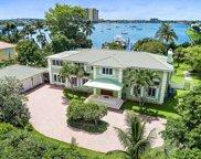 3025 Lake Drive, Singer Island image