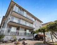 1700 12th Avenue S Unit #206, Seattle image